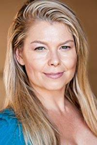 Lori Morrissey