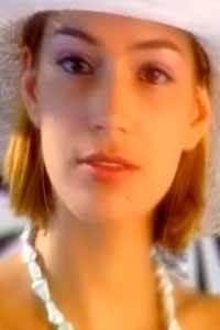 Ludmilla Ferraz