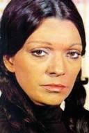 Maria Luíza Castelli Actress