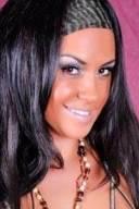 Mariah Milano American pornographic actress