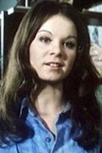 Marisa Feldy