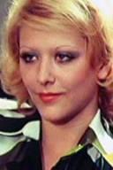 Martine Azencot Actress
