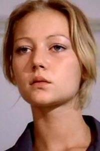 Martine Stedil