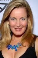 Megan Blake pet lifestyle expert actress