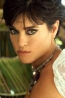 Mia Zottoli Actress