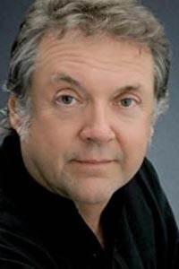 Michael Gaglio
