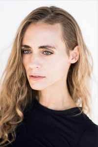 Nataly Beck'S