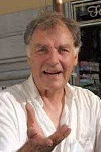 Pierre Marfurt