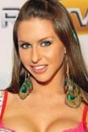 Rachel Roxxx American pornographic film actress