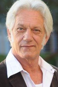 Ricardo Petráglia