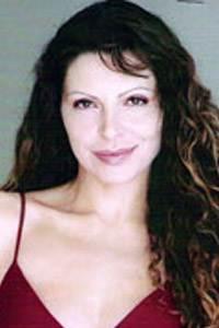 Roberta Orlandi