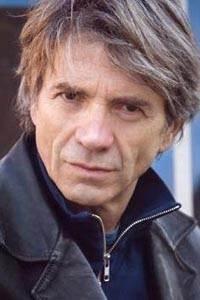 Roger Miremont