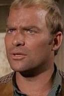 Ross Hagen American actor