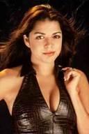 Sasha Peralto Actress