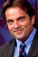 Saverio Vallone Actor