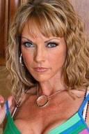 Shayla LaVeaux American pornographic actress