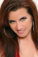 Sirena Scott Actress
