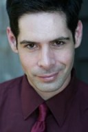 Steve Curtis Actor