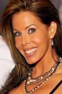 Tabitha Stevens American pornographic actress