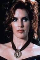 Venessa Blair Actress