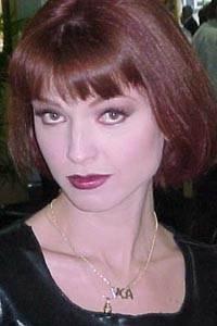 Viktoria Karina