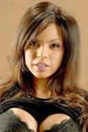 Yurizan Beltran American pornographic film actress