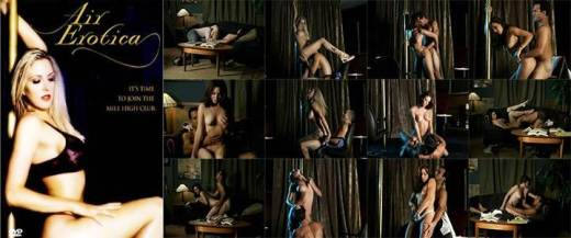 Air Erotica (2004) Poster - Free Download & Watch Full Movie @ cinerotic.net
