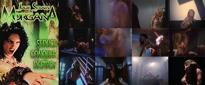 Blonde Heaven (1995) Poster - Free Download & Watch Full Movie @ cinerotic.net