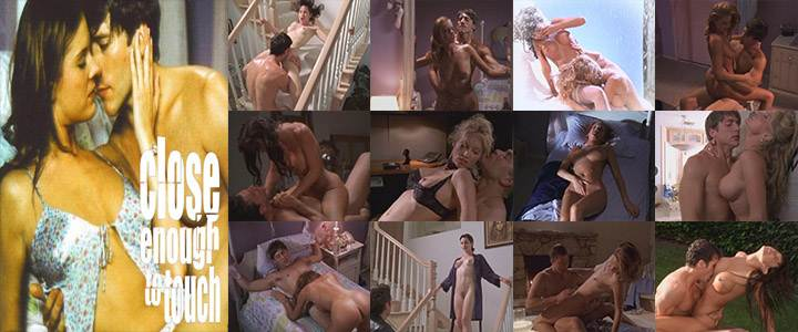 Close Enough to Touch (2002) Poster - Free Download & Watch Full Movie @ cinerotic.net