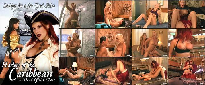 Bikini Pirates (2006) Poster - Free Download & Watch Full Movie @ cinerotic.net