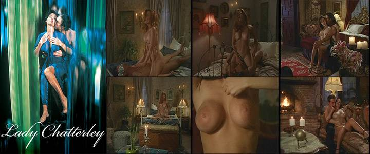 Lady Chatterley's Stories - S1, Ep2 - Does He Have a Brother - Poster - Free Download & Watch Full Movie @ cinerotic.net