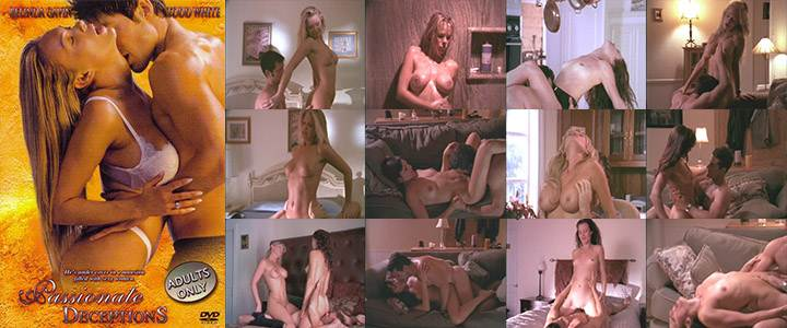 Passionate Deceptions (2002) Poster - Free Download & Watch Full Movie @ cinerotic.net