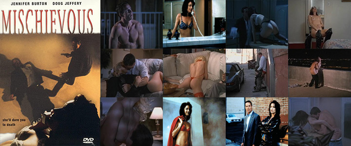 Mischievous (1996) - Free Download & Watch Full Movie @ cinerotic.net
