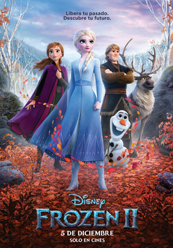 Poster-clasico-frozen-2-fecha-estreno-mediano