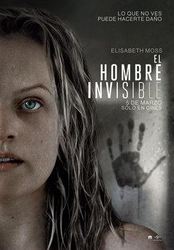 Poster-medida-clasica-el-hombre-invisible--fecha-mediano