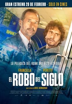 El_robo-mediano