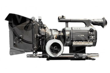 What CVP have posted as the Sony PMW-EX35 HD Cinematography Camera with PL Mount and Full HD 35mm image sensor is the Sony PMW-Z35