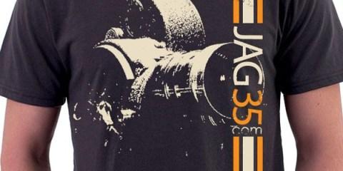 jag35-t-shirt