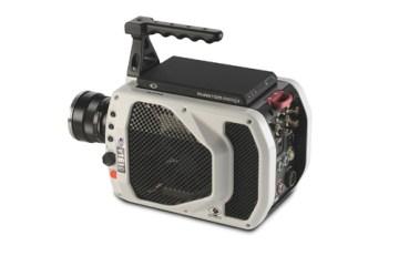 Phantom_V1610_Camera