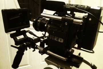 RED_EPIC_ENG