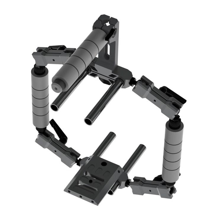 Velo-T3.7-Dslr-Cage-Rig-2