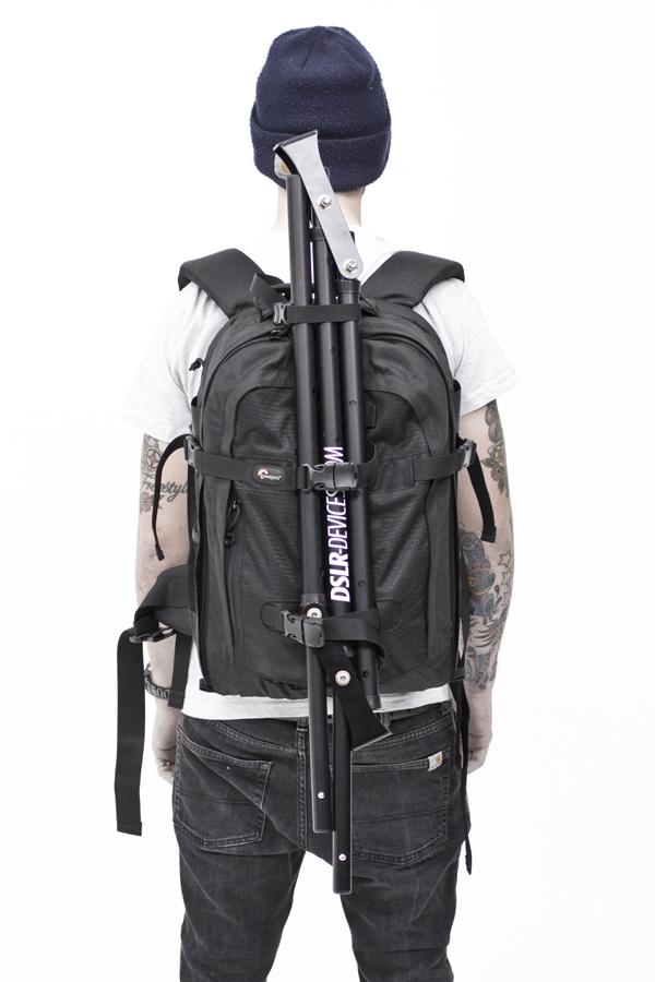 DSLR_CRANE_Backpack