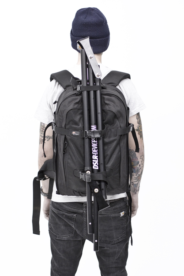DSLR_CRANE_Backpack