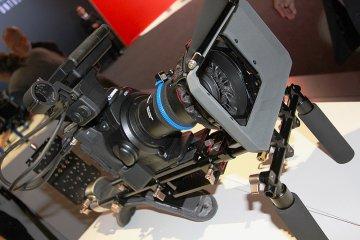 Canon-C300-022