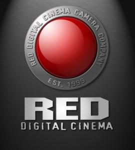 RED_EST1999
