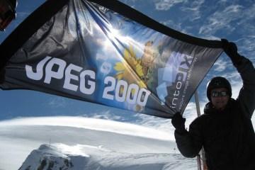 introPIX JPEG2000