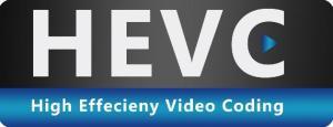 HEVC H265