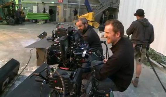 The Hobbit Camera 117