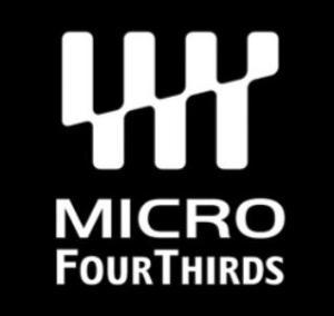 Micro Four Thirds