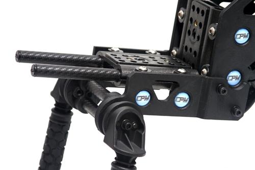 CPM  PRO Camera Rig